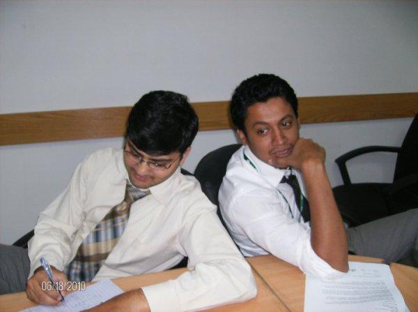 Communication- Business Communication