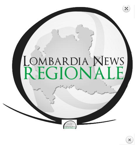 Avv. Francesca Passerini oggi su radio Lombardia alle 17:30