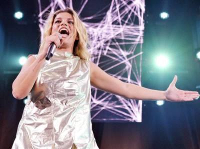 Emma: La mia musica è anche lotta