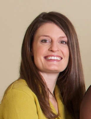 pediatric, therapist, anxiety, therapy, counseling, bel air, counselor, Meghan Crosby Budinger