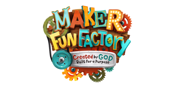 Maker's Fun Factory