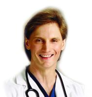 Dr Don Colbert M.D.