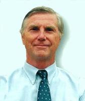 Dr Leonard Smith M.D.