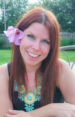 Jessica Reddick