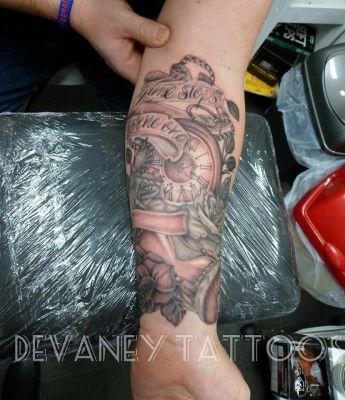 finished part healed :)