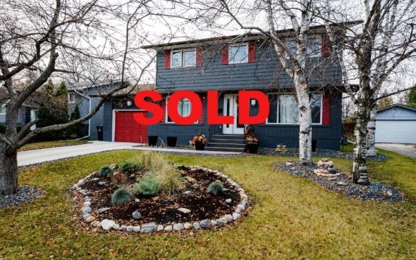 Monica Kessler, Winnipeg Listings, Westwood area, Element Realty, 42 Bering Ave, Winnipeg Listings, St. James