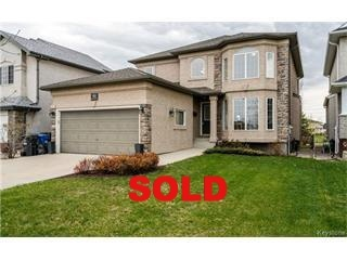 Monica Kessler, 90 Dockside, Island Lake, Winnipeg, Element Realty