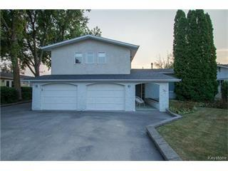 36 Beaver Cres, Steinbach, Julie Loupin, Element Realty
