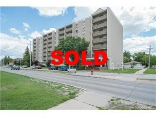 Element Realty, Winnipeg Condo, Grant Ave,