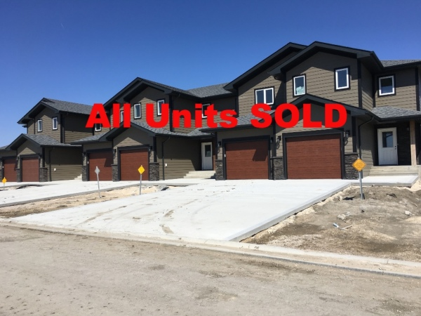 Niverville, Von Riese, Monica Kessler, Element Realty