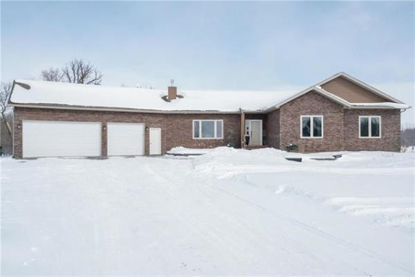 Monica Manaigre, Element Realty, 7 Old Blog Rd, Lorette