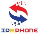 voip sip ip2phone