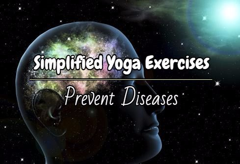 Simplified Physical Exercises