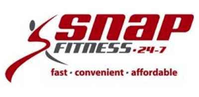Snap Fitness Kenmore
