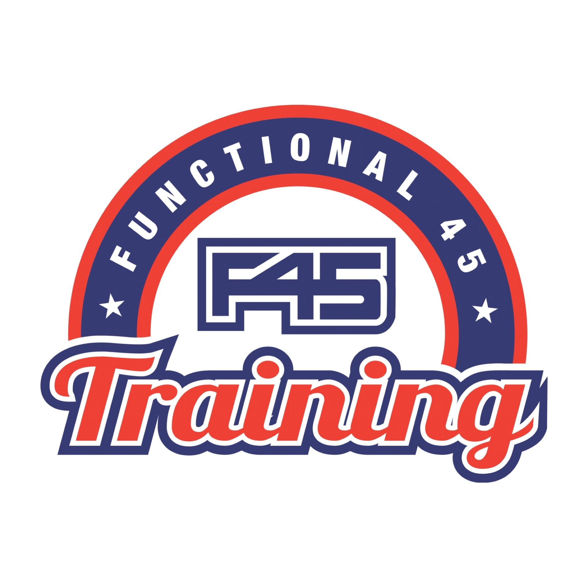 F45 Pullenvale