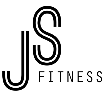 JS Fitness