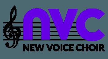 New Voice Choir