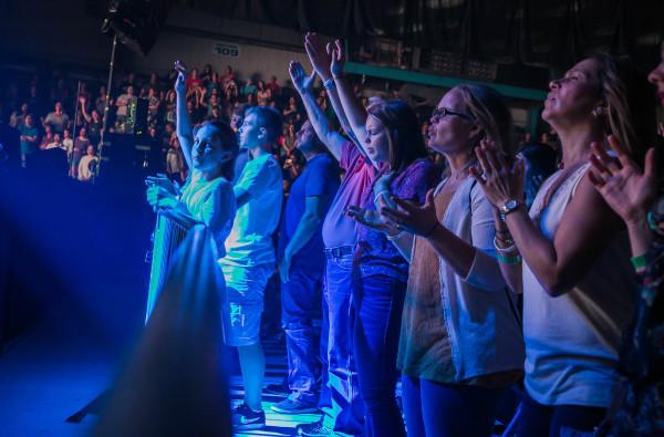 Betel Worship