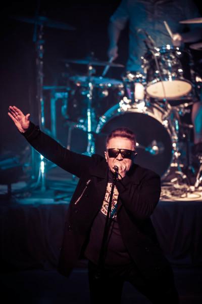T-Love Concert