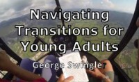 Free download Young Adults