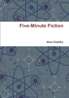 Five-minute Fiction