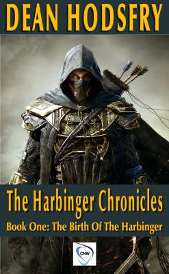The Harbinger Chronicles