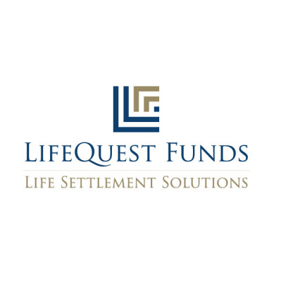 LifeQuest Funds Logo