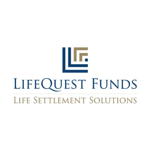 LifeQuest Logo