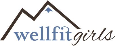 wellfit logo