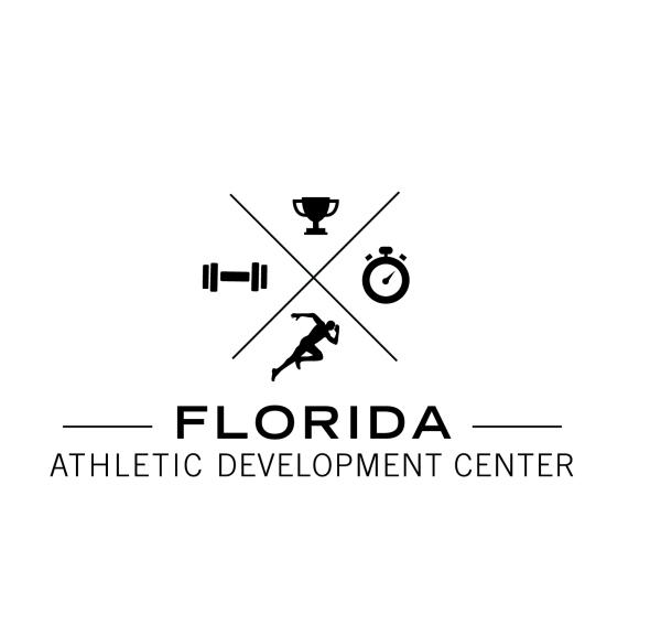 Florida Athletic Development Center