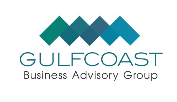 Gulf Coast Business Advisory Group