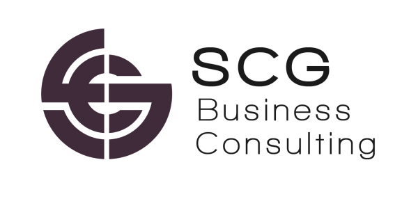 SCG Business Consulting