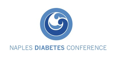 Naples Diabetes Logo