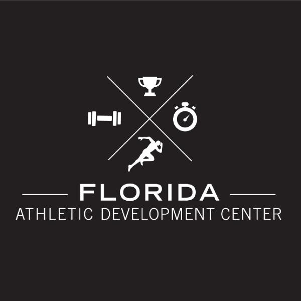 FADC Logo Branding