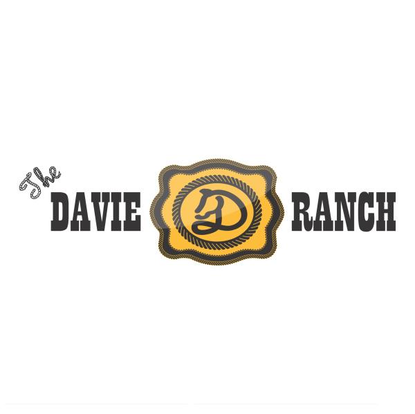 Davie Ranch Logo