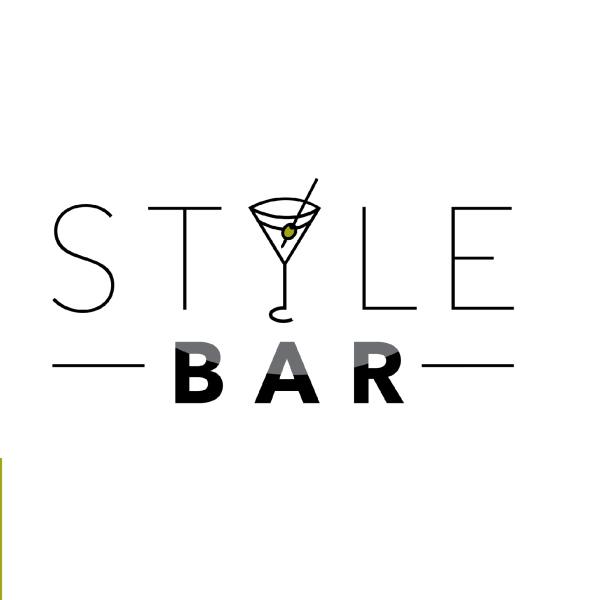 StyleBarLogo