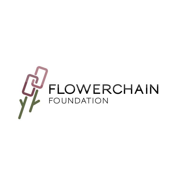 Flowerchain Logo