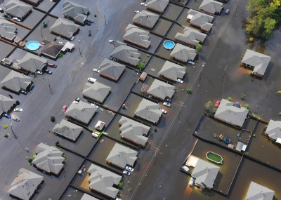 5 Ways to Market Your Business and Manage Your Brand After a Natural Disaster