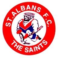 V St Albans