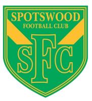 V Spotswood