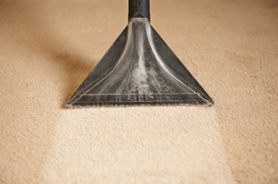 Carpet cleaners, ashington, morpeth,newcastle