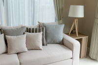 Sofa cleaning morpeth, ashington, north shields, tynemouth