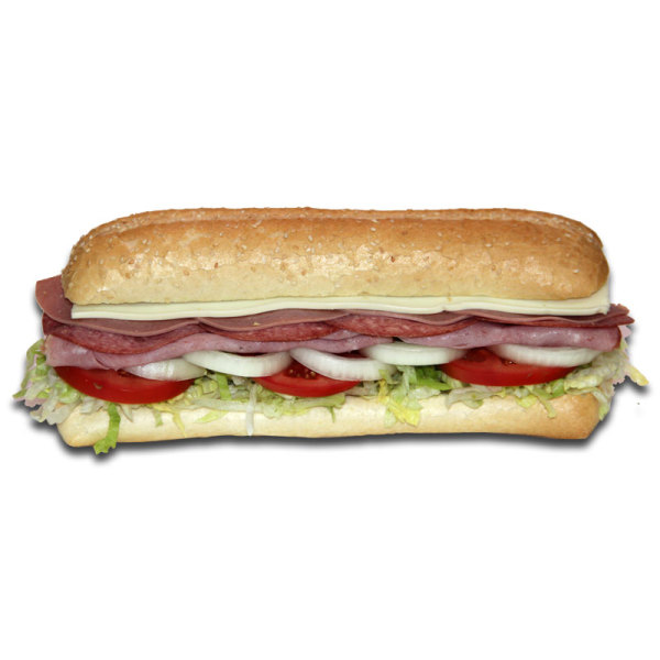 Midway Sub