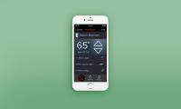http://www.mitsubishicomfort.com/products/controls/smartphone-app