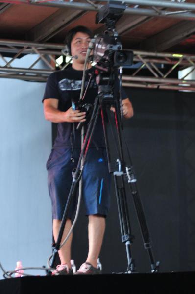 Multi Cams