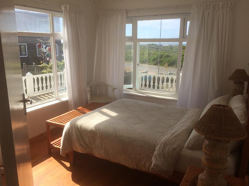 Seasong Bedroom 1
