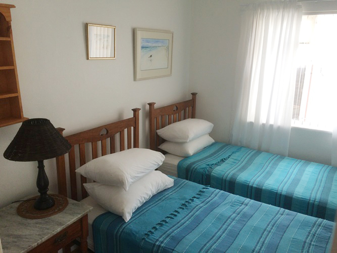 Seasong Bedroom 2