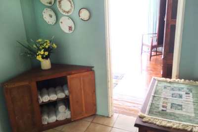 Struisbaai-Seagulls-Nest-Ground-Floor-Unit