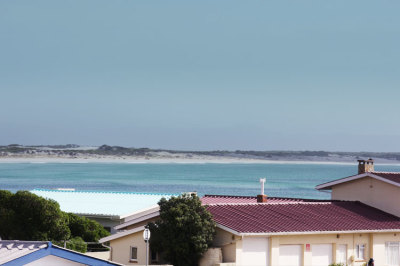 18-Struisbaai-Seagulls-Nest-Top-Floor-Unit-Views