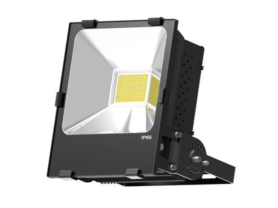 LED FLOOD LIGHT-CIFN